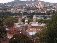 gruziya011