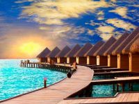 maldives13-1