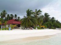 maldivi001