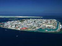 maldivi004
