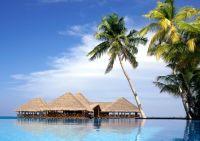 maldivi005