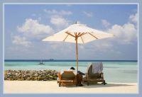 maldivi006