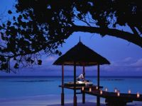 maldivi014